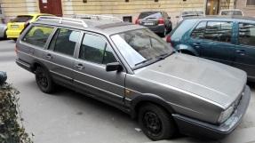 auta_budapeszt17