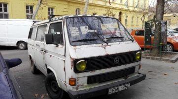 auta_budapeszt5