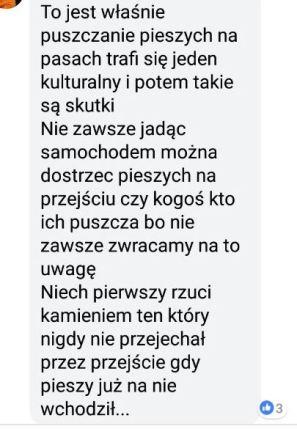 wypadek_pasy_7
