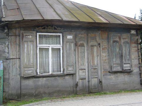 ostrow_lubelski_1