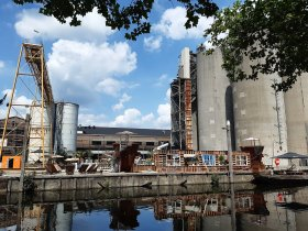 veghel_culture_fabriek_1