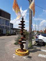 veghel_culture_fabriek_2