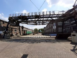 veghel_culture_fabriek_5