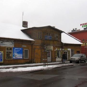 MinskMaz_2251