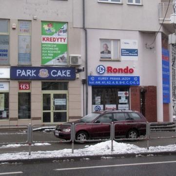 MinskMaz_2255