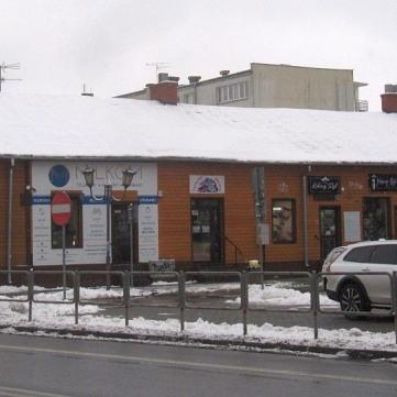 MinskMaz_2258