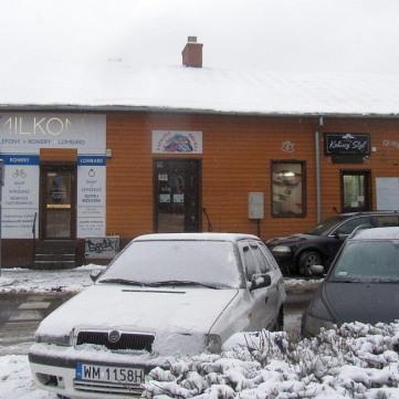 MinskMaz_2263